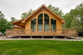 Cabin Homes by Timberhaven Faq How Much Will This Log Home Cost