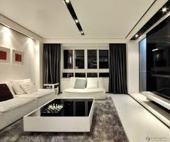 interior livingroom modern living room curtains design gorgeous curtain ideas interior