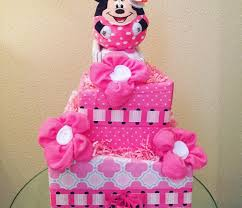 minnie mouse baby shower favors minnie mouse babyhower food ideas diy favors for girl