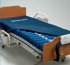 med essentials mattresses