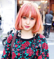 popular hair colour for korean 17 best ideas about korean hair color on pinterest hair color