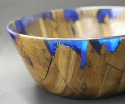 wood bowl secret wood bowl diy 5 steps with pictures