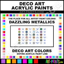 purple pearl dazzling metallics acrylic paints da124 3 purple