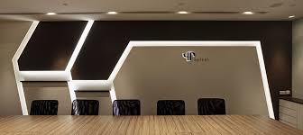 home interior company interior design company in singapore commercial and residential
