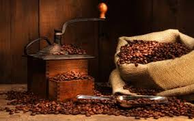 941 coffee hd wallpapers backgrounds wallpaper abyss