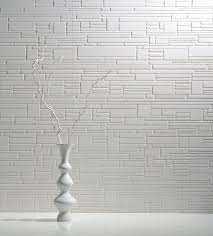 modern wall iconic panels modern wall panel replacement wallpaper from b n