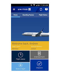 united airlines baggage sizes united airlines takes 6 months to patch mobile app bug