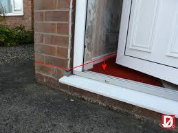 Damp Proof Membrane Under Laminate Floor Damp Proof Concrete Floor U2013 Meze Blog