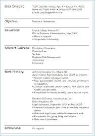 college resume template college resume template artemushka