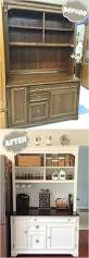 pine wood grey glass panel door painting kitchen cabinets before