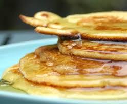 marmiton org recettes cuisine pancakes américains recette de pancakes américains marmiton