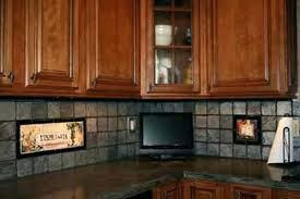 backsplash tile kitchen ideas kitchen backsplash tile ideas photos white kitchen tile ideas white
