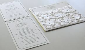 wedding invitations montreal wedding invitations commdesign graphic design montreal