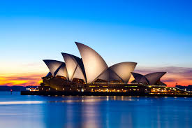 cheap australia flights return tickets only 547 pp