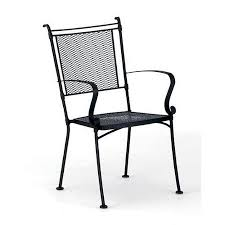 Stackable Outdoor Dining Chairs Cheap Outdoor Stackable Woven Chair Find Outdoor Stackable Woven