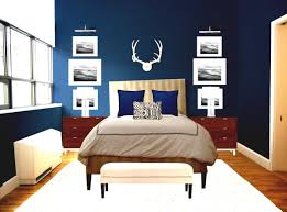 bedroom colour combinations best colors for sleep color trends
