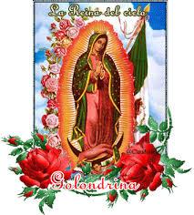 imagenes catolicas para compartir banco de imágenes 100 imágenes de la santísima virgen de guadalupe