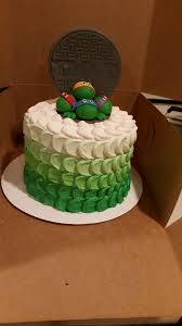 tmnt cake top 10 tmnt cake topper posts on