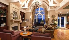 Modern And Classic Interior Design 10 Luxury And Classic European Interior Design Ideas Eva Furniture