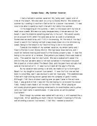 sample uc essays college transfer essay sample docoments ojazlink example transfer essays essay topics uc