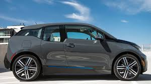 bmw i3 range extender review 2015 bmw i3 overview cargurus