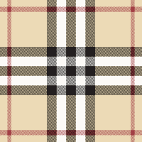 plaid vs tartan tartan wikipedia