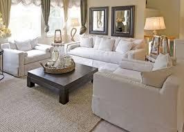 single bench cushion sofa okaycreations net