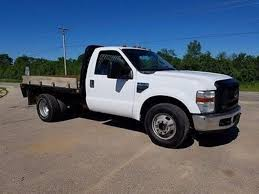 Ford F350 Work Truck - 2009 ford f350 for sale 209 used trucks from 11 450