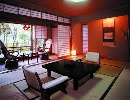 japanese inspired living room inspirations including zen interior