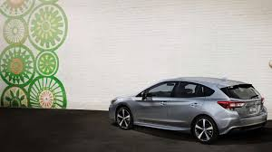 hatchback cars best hatchbacks on sale today the drive the drive