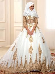 wedding dress sle sales 33 things to avoid in wedding dresses sales