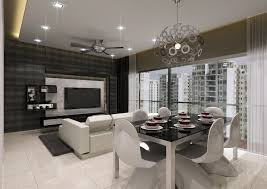 singapore homes interior design home design