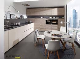 nolte cuisine modern kitchens stylish innovative nolte kitchens com