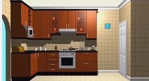 kitchen remodel design tool free kitchen remodel design tool free kitchen planning