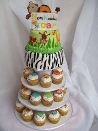 bridal shower table decorations uk blue velvet cake turn your