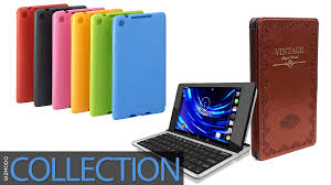 android tablet cases 12 of the best nexus 7 cases to protect your mini android tablet