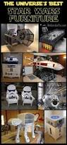 Star Wars Bedroom Theme 45 Best Star Wars Images On Pinterest Birthday Party Ideas Star