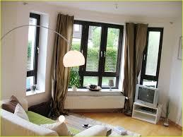 neues wohnzimmer einblick in unser neues wohnzimmer sanvie de