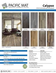21 best flooring images on vinyl planks basements and