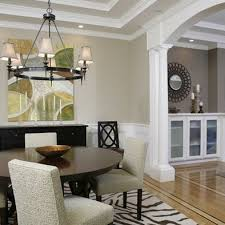 106 best wall color images on pinterest colors paint colors and