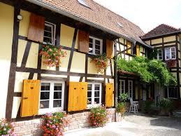 chambre d hote en alsace chambres d hôtes a la ferme kurtzenhouse