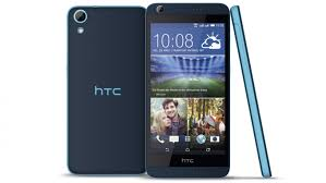 is htc android htc desire 626 will run android 5 1 and sense 7 expert reviews