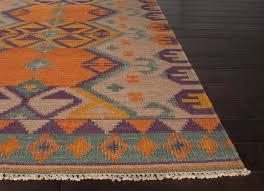 shag rugs ikea nursery trend watch sheepskin rugs 1 ecowool