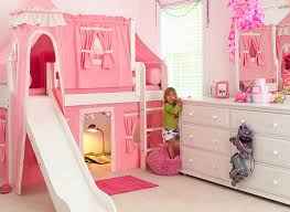 Kids Room Decoration Kids Room Decoration My Web Value
