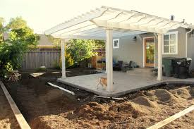 Pergola Post Design by Planter Box Pergola Post Google Search Residential Design
