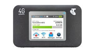 gizmodo australia the gadget guide technology and consumer
