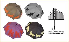 boxer dog umbrella 25 for one specialized dog breed umbrella irresistible pets