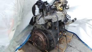 moteur opel corsa a hatchback 93 94 98 99 1 2 n 38582
