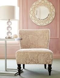 Floral Accent Chairs Living Room Floral Accent Chairs Foter