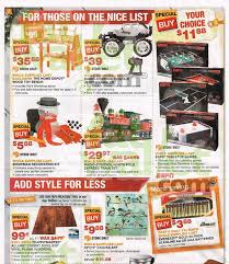 home depot black friday 2012 ad home depot 2013 black friday ad page 3 of 32 black friday
